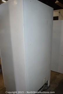 Frigidaire Electrolux Freezer