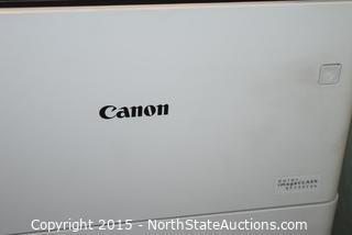 Canon Color ImageClass