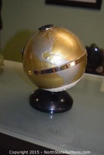 Vintage Transistor Six Fleetwood Globe Radio