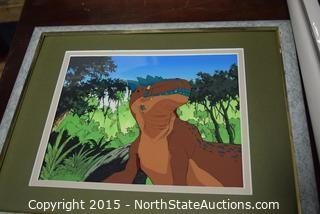 Lot of Art, Prints, Photo and Posters