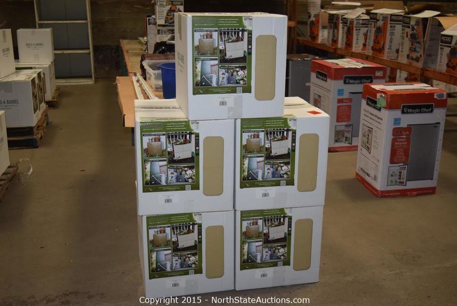 Home Depot Returns in December