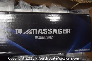 IQ Massager Professional