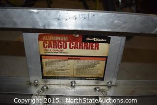Cargo Hitch