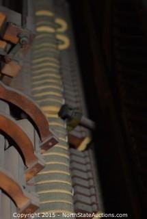 The Autopiano Soloist