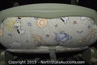 Lot of Misc Baby Items