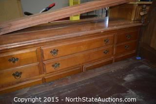 Lot of Misc Furniture