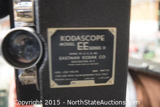 Kodascope