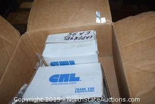 Lot of Misc Electronics and More