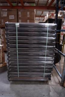 Lot of SUNPOWER Solar Panels (5)
