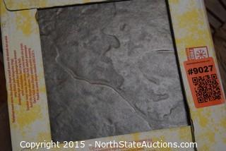 Lot of Assorted Tile (1)