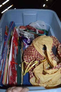 Lot of Misc Holiday Decorations and Supplies