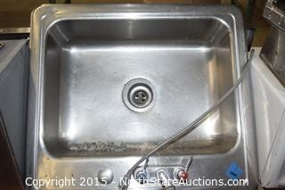 Lot of Misc (sink )
