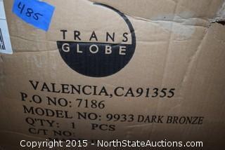 Trans Globe Light