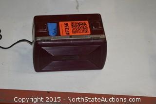 Vintage Motorola