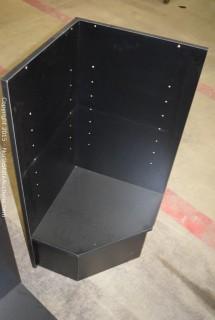 Commercial Reception Desk/Counter