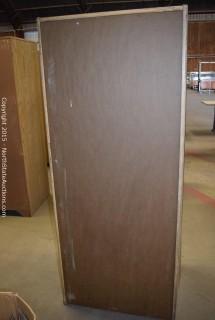 Portable Closet (sm)