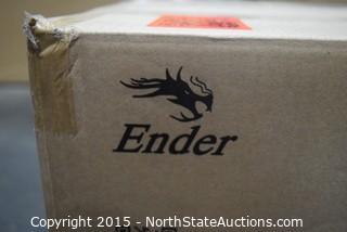 Ender 3D Printer