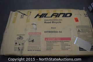 Hiland Road Bicycle