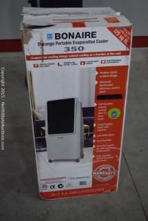 Bonaire Durango Portable Evaporative Cooler
